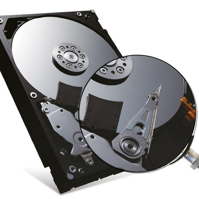 reševanje-podatkov-ob-okvari-diska