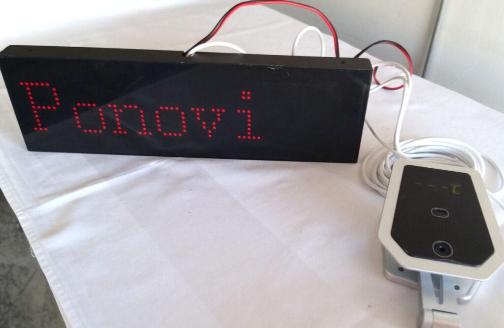 brezkontaktni-merilnik-temperature-mbt22-dl-ponovi