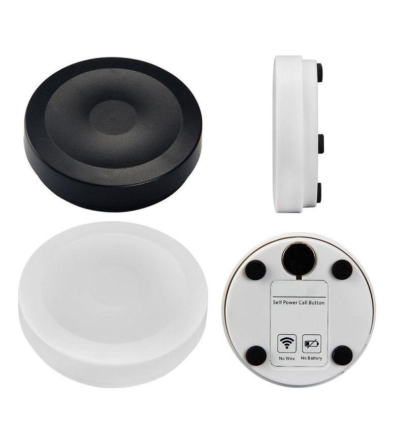pozivni-sistemi-pozivni-gumb-brez-baterije-oddajnik-1