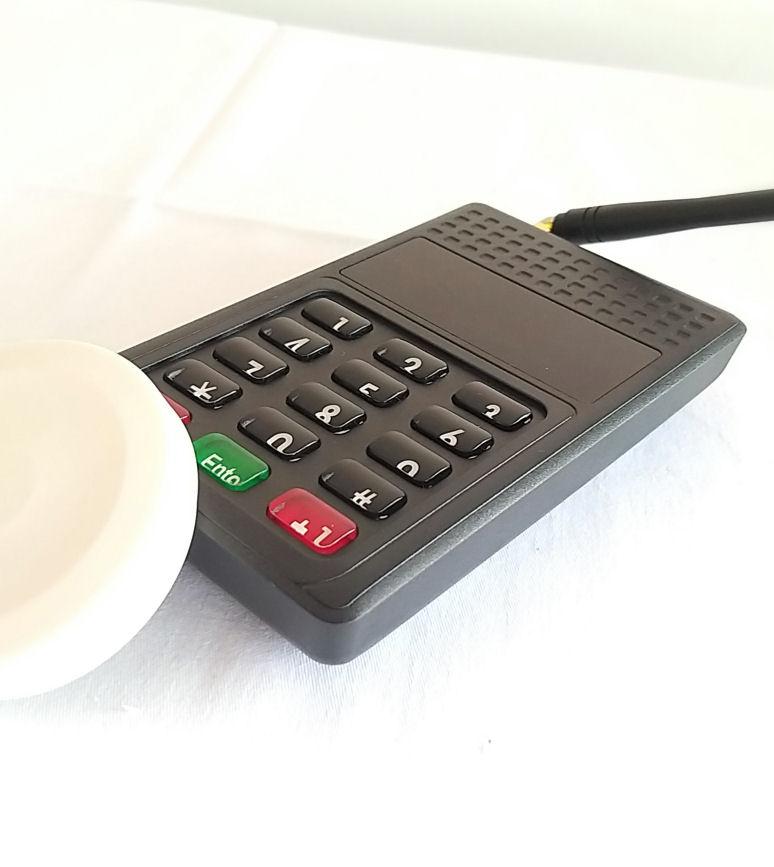 pozivni-sistemi-tipkovnica-z-gumbom