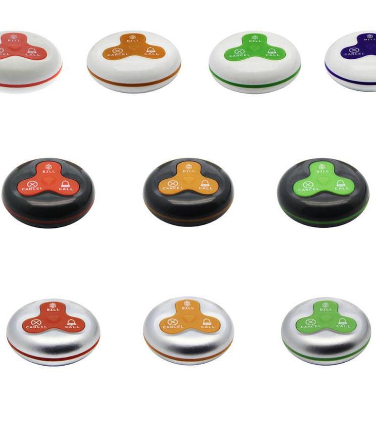 pozivni-sistemi-vodoodporni-gumbi-barve