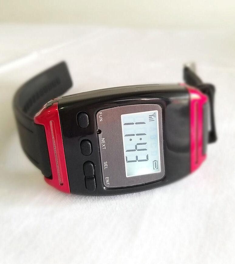 pozivni-sistemi-zapestna-ura-sprejemnik-signala-2