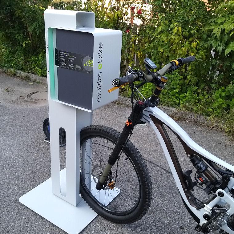 polnilna-postaja-maitim-ebike-elektricno-kolo-1png