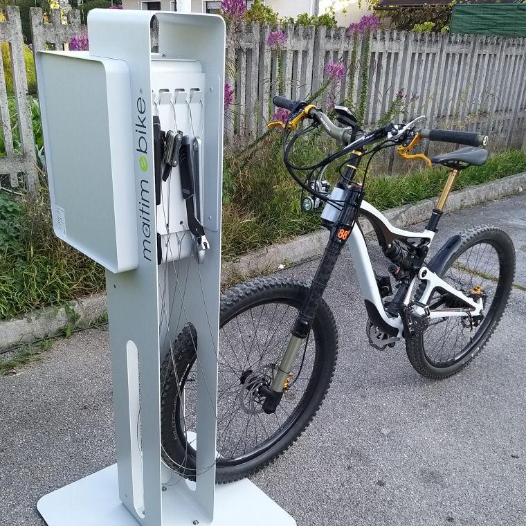 polnilna-postaja-maitim-ebike-elektricno-kolo
