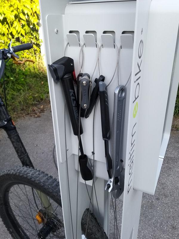 polnilna-postaja-maitim-ebike-orodje-ekolo